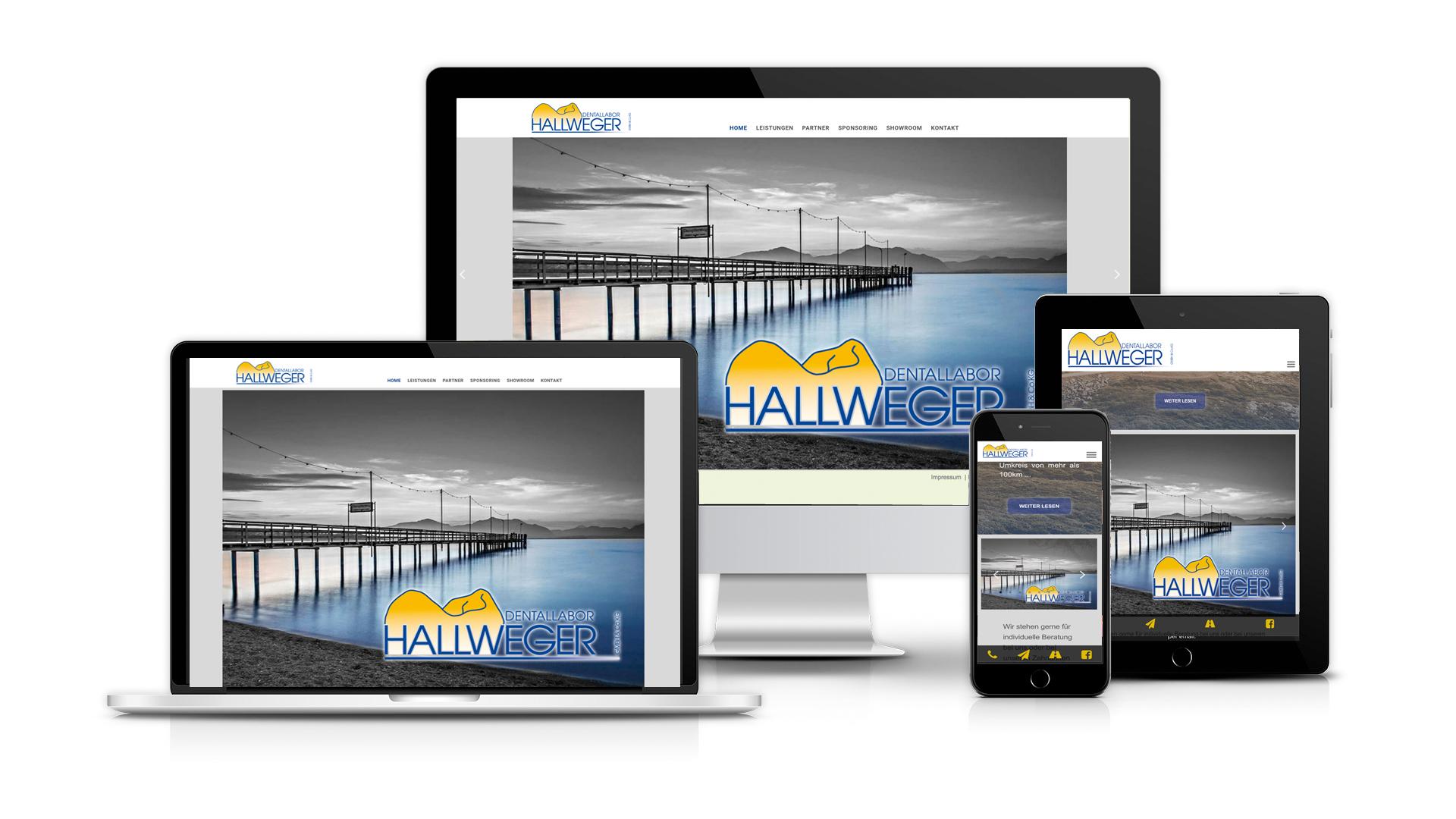 kronbichler-werbung-design-web_hallweger