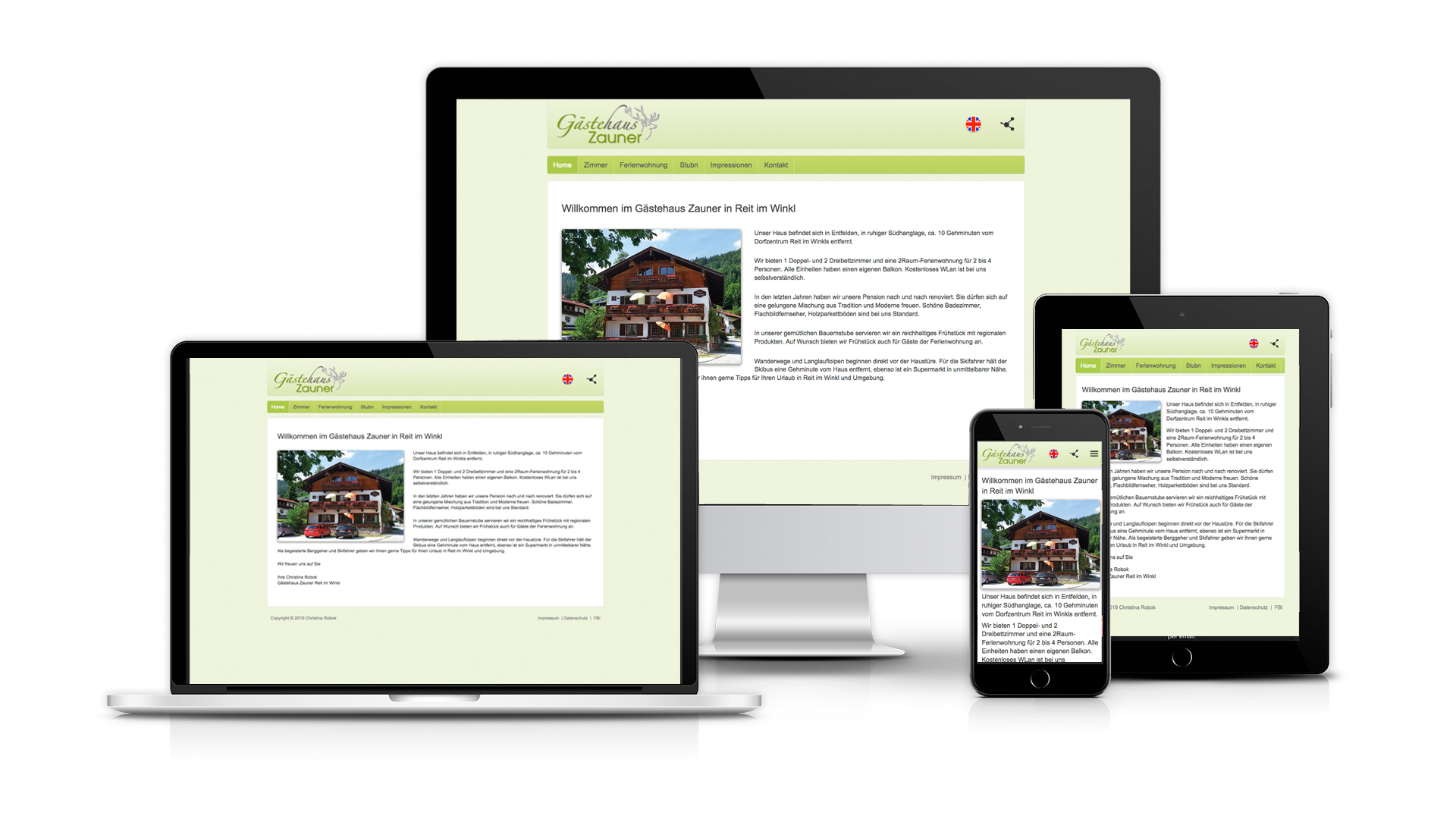 kronbichler-werbung-design-web_zauner