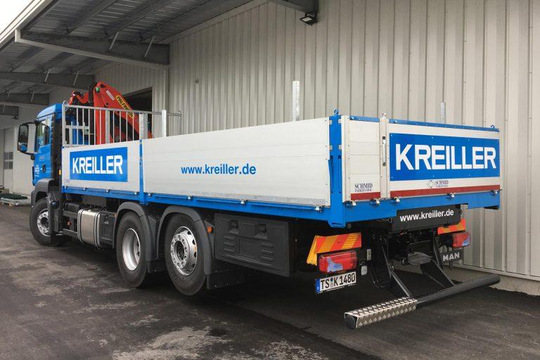 kronbichler-werbung-design-beschriftung_kreiller