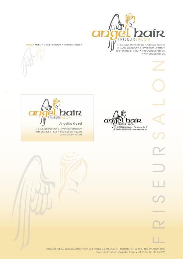 kronbichler-werbung-design-drucksachen-angel
