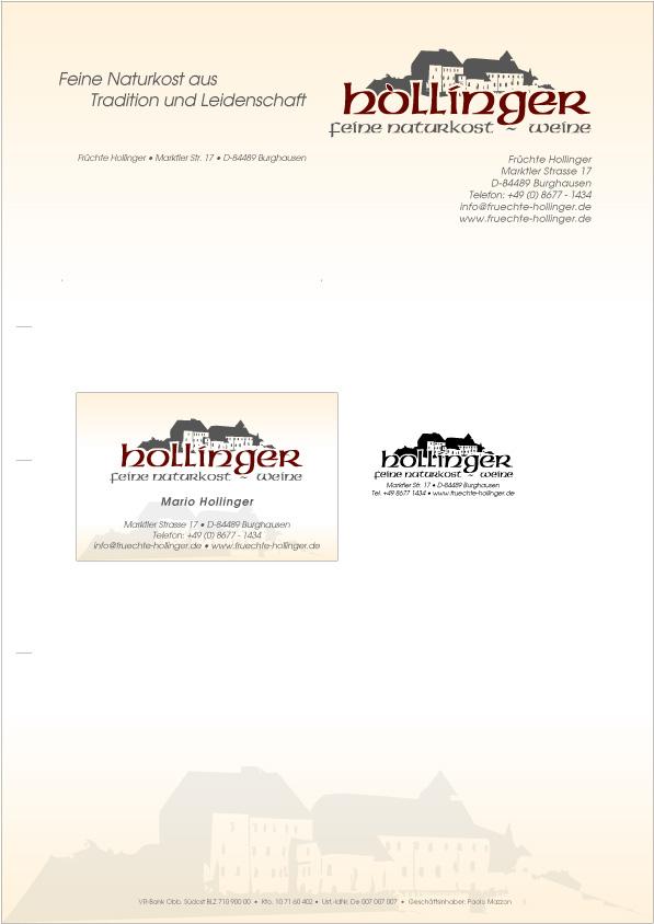 kronbichler-werbung-design-drucksachen-hollinger