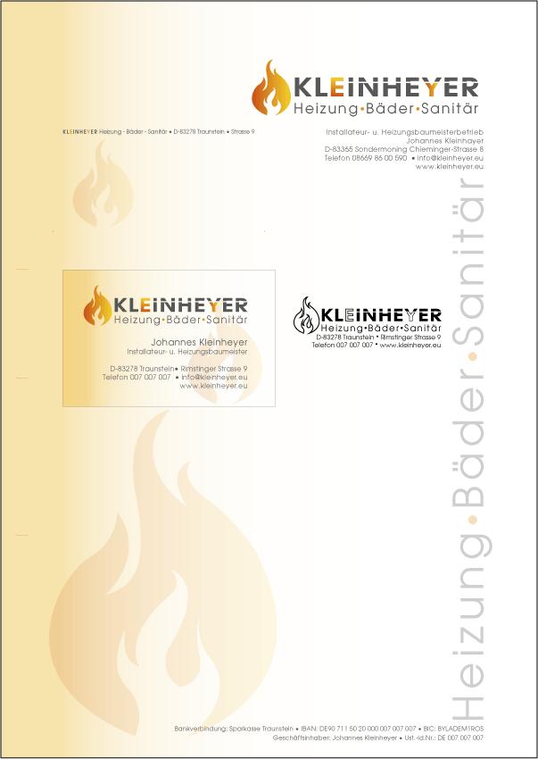 kronbichler-werbung-design-drucksachen-kleinheyer