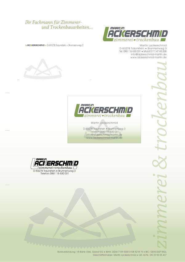 kronbichler-werbung-design-drucksachen-lackerschmid