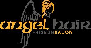 kronbichler-werbung-design-logo-angelhair
