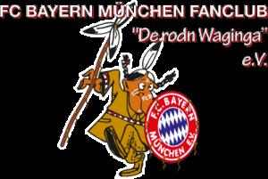 kronbichler-werbung-design-logo-bayernfanclub