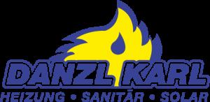 kronbichler-werbung-design-logo-danzl