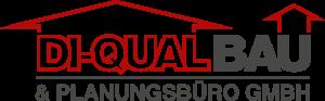 kronbichler-werbung-design-logo-di-qual