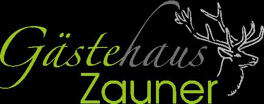 kronbichler-werbung-design-logo-haus-zauner