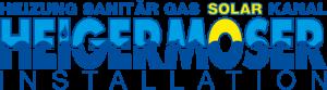 kronbichler-werbung-design-logo-heigermoser