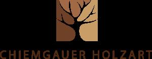 kronbichler-werbung-design-logo-holzart
