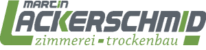 kronbichler-werbung-design-logo-lackerschmid