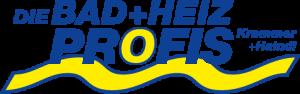 kronbichler-werbung-design-logo-padundheizprofis