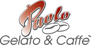 kronbichler-werbung-design-logo-paolo