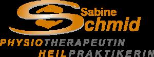 kronbichler-werbung-design-logo-schmid