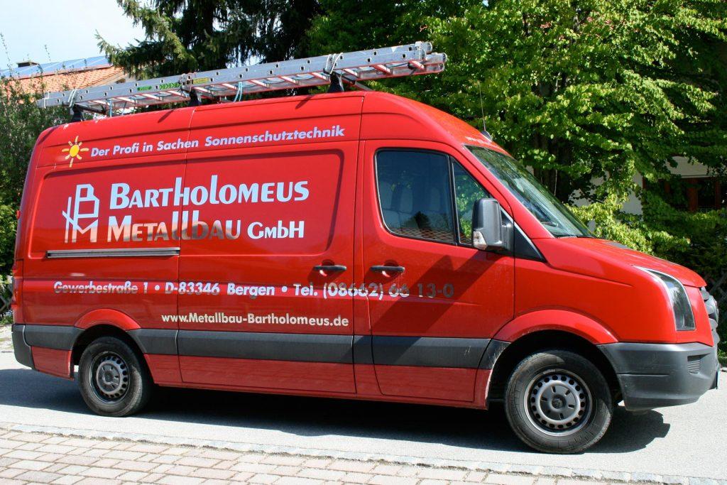 kronbichler-werbung-design-beschriftung-kfz-bartholomeus-01