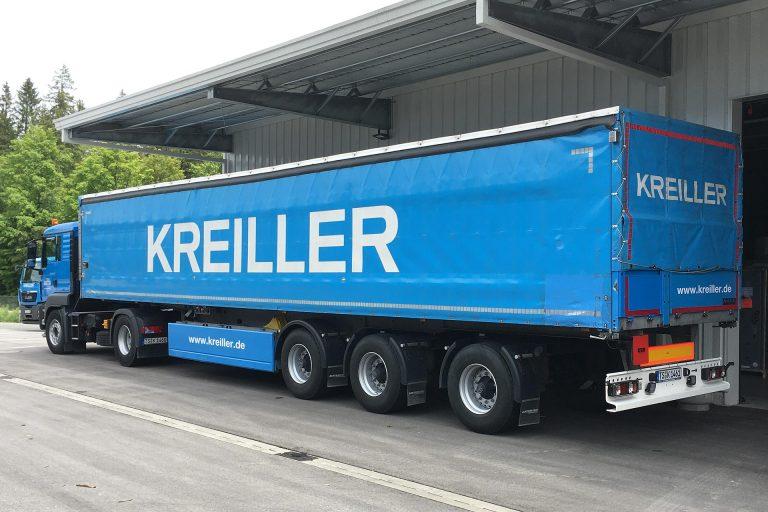 kronbichler-werbung-design-beschriftung-kfz-kreiller-01