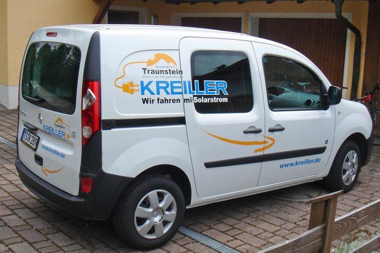 kronbichler-werbung-design-beschriftung-kfz-kreiller-03