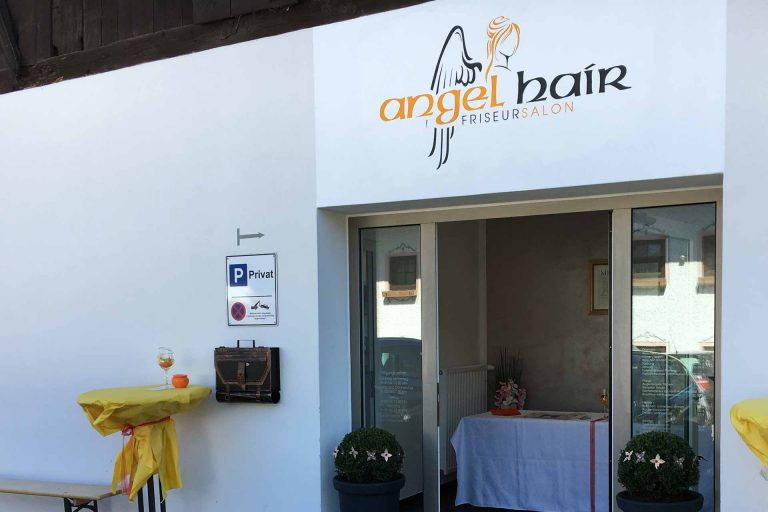 kronbichler-werbung-design-beschriftung_fassaden_angel-hair-01