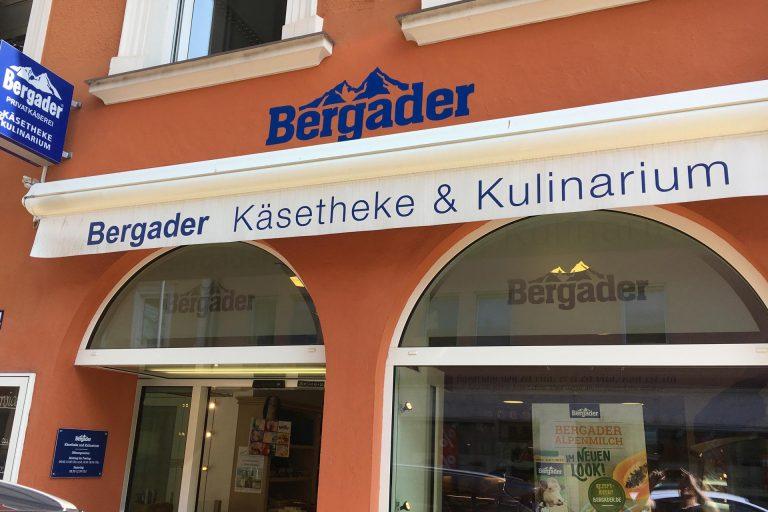 kronbichler-werbung-design-beschriftung_fassaden_bergader-02