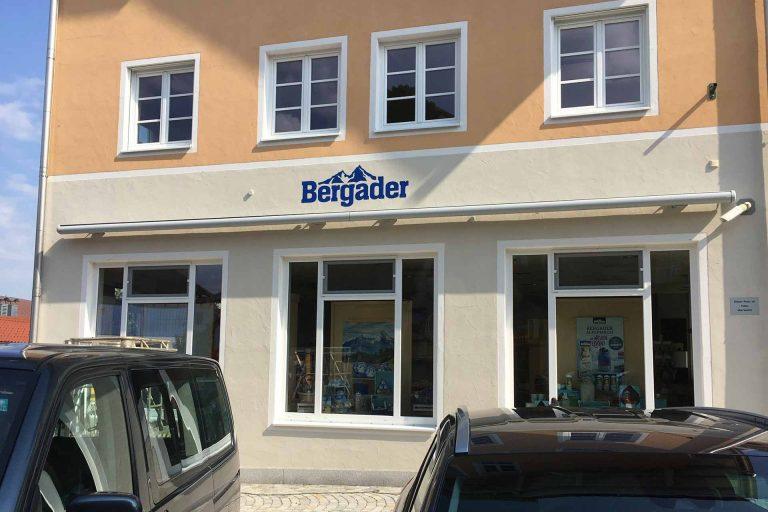 kronbichler-werbung-design-beschriftung_fassaden_bergader-03