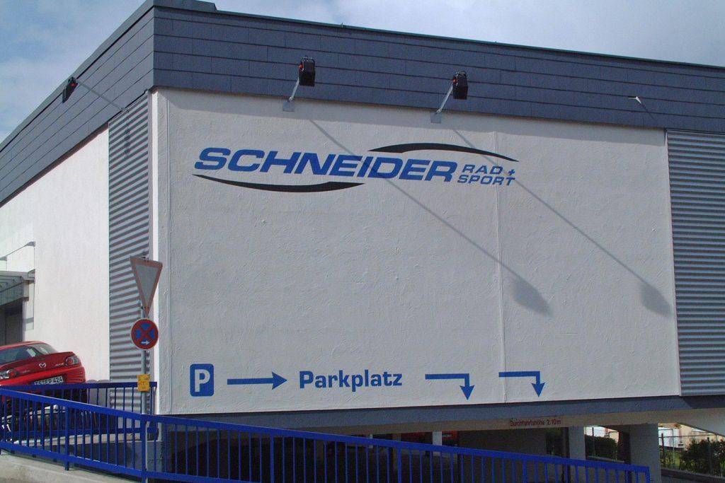 kronbichler-werbung-design-beschriftung_fassaden_schneider-01