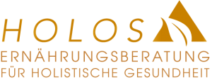 kronbichler-werbung-design-mediengestaltung-logos-holos_01