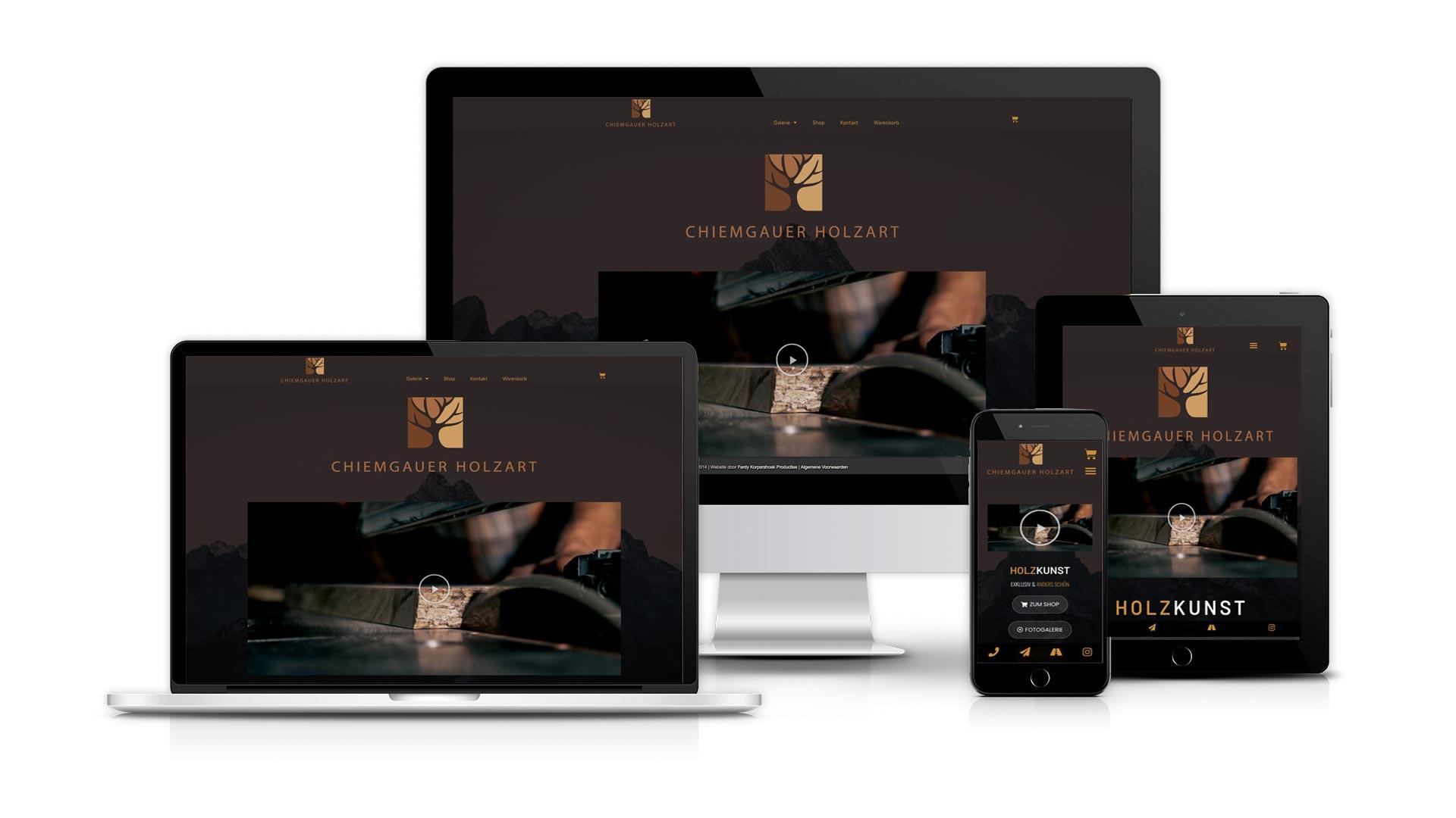 kronbichler-werbung-design-web-holzart
