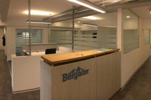 kronbichler-werbung-design-besc1hriftung-glasdekor-bergader-002