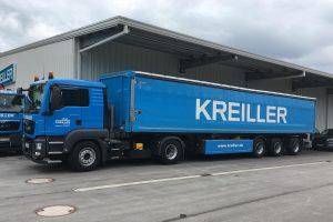 kronbichler-werbung-design-beschriftung-kfz-kreiller-02