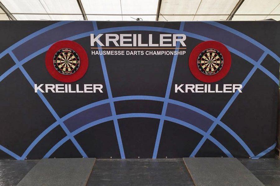 kronbichler-werbung-design-beschriftung-kreiller-hausmesse-dartswand_01