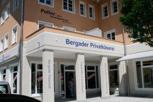 kronbichler-werbung-design-beschriftung_fassaden_bergade-01