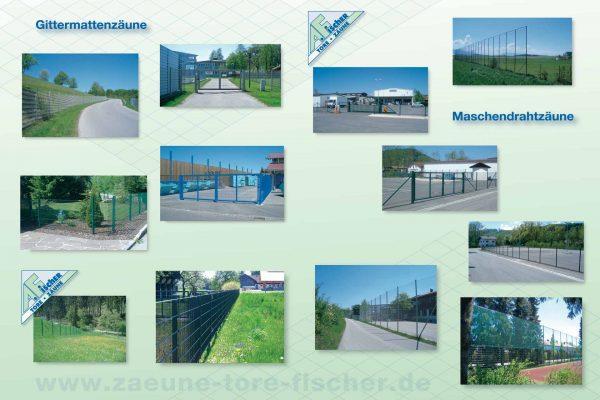 kronbichler-werbung-design-mediengestaltung-flyer-fischer_02