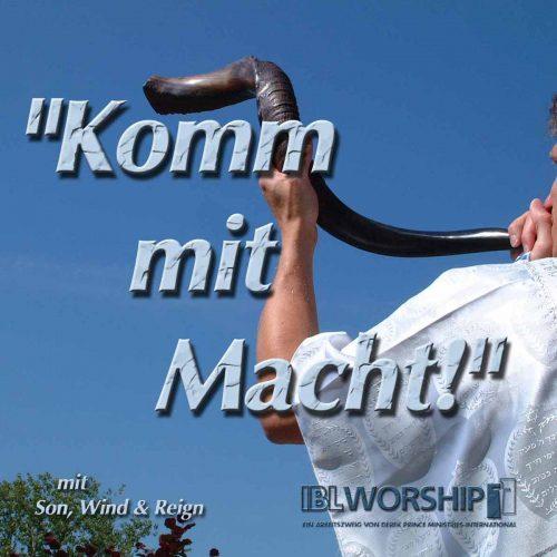 kronbichler-werbung-design-mediengestaltung-ibl-cd-cover-komm