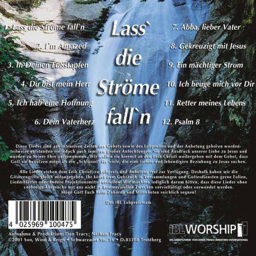 kronbichler-werbung-design-mediengestaltung-ibl-cd-cover-stroeme-back