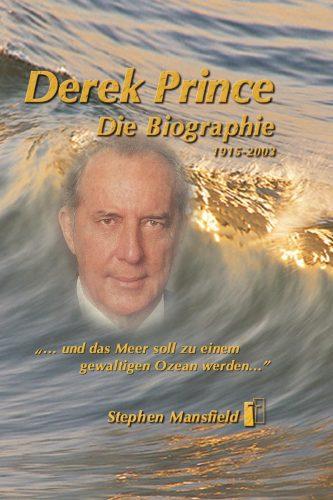 kronbichler-werbung-design-mediengestaltung-ibl-derek-prince