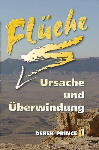 kronbichler-werbung-design-mediengestaltung-ibl-flueche