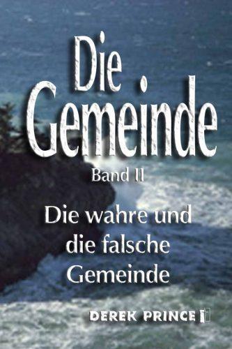 kronbichler-werbung-design-mediengestaltung-ibl-gemeinde