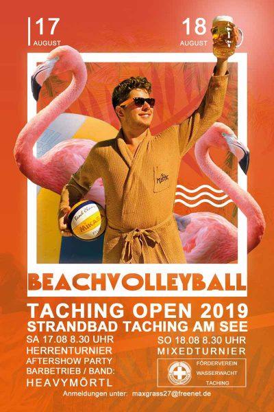 kronbichler-werbung-design-mediengestaltung-plakate-beacher