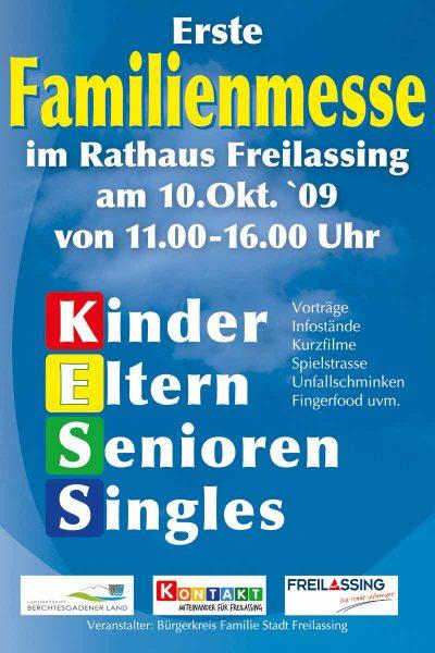 kronbichler-werbung-design-mediengestaltung-plakate-familienmesse