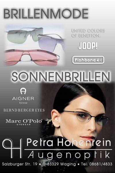 kronbichler-werbung-design-mediengestaltung-plakate-hohenrein