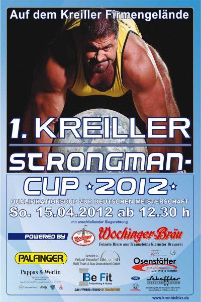 kronbichler-werbung-design-mediengestaltung-plakate-kreiller-hausmesse