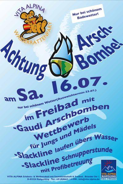 kronbichler-werbung-design-mediengestaltung-plakate-vita-alpina